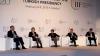 Miniştrii de Finanţe ai statelor din G20 se reunesc la Istanbul. Agenda discuţiilor
