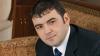 PRIMELE DECLARAȚII publice ale lui Chiril Gaburici, candidat înaintat la funcția de premier
