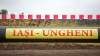 CÂT VA COSTA extinderea conductei de gaz Iaşi-Ungheni până la Chişinău
