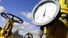 VESTE ÎMBUCURĂTOARE! Moldova va importa gaze din Rusia la un preţ mai mic