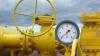 Putin va purta negocieri cu Orban privind livrările de gaz rusesc