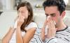 Ce măsuri vor întreprinde autorităţile dacă numărul bolnavilor de gripă va continua să crească