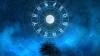 HOROSCOP: Ce previziuni au formulat astrologii