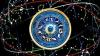 Prezicerile astrologilor pentru ultima zi a săptămânii