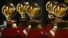 """""""Premiile Grammy"""" vor face noaptea incendiară la Los Angeles. Cine pornesc ca favoriţi"""