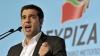 Premierul grec încearcă să convingă creditorii de seriozitatea reformelor