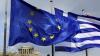 Miniștrii Finanțelor din zona euro au aprobat acordul propus de Guvernul grec