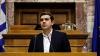 OFICIAL: Grecia renunţă la austeritate