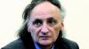 MTIC a emis o marcă poştală dedicată poetului Grigore Vieru