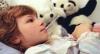 O grădiniță din raionul Taraclia și-a sistat activitatea din cauza numărului MARE de bolnavi de gripă