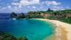 E paradisul pe pământ! Topul celor mai frumoase plaje din lume