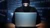 Ministrul spaniol al Apărării: Hackerii ruşi ar fi răspândit ştiri false pentru a alimenta criza catalană