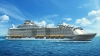 Cel mai mare vas de CROAZIERĂ din lume va fi lansat în 2016. Cum arată Harmony of The Seas (VIDEO)