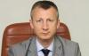 EuroCreditBank revine în calitate de jucător cu drepturi depline pe piața bancară din Moldova