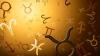 HOROSCOP: Ziua începe cu stângul pentru majoritatea semnelor zodiacale