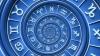 HOROSCOP: Leii şi Săgetătorii se confruntă cu dificultăţi pe plan financiar