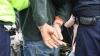 Specialiștii au stabilit profilul infractorului moldovean