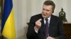 Dat în căutare internaţională, Ianukovici nu ascunde că locuieşte în Rusia şi vrea să revină la Kiev