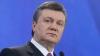Rada Supremă a VOTAT: Victor Ianukovici nu va mai deţine titlul de preşedinte