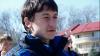 Unul da, altul ba! Declarații contradictorii în cazul convocării lui Bugaiov la națională