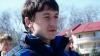 Situaţie inedită la echipa naţională a Moldovei. Selecţionerul a convocat un jucător aflat sub interdicţie