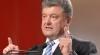 MESAJ DUR a lui Petro Poroșenko: Ianukovici va arde în iad