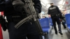 ALERTĂ TERORISTĂ în Germania. Poliţiştii au fost informaţi despre un posibil atac al islamiştilor