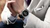 LG a anunţat Watch Urbane LTE - un smartwatch premium bazat pe WebOS