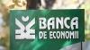 """CONCLUZIILE companiei """"Grant Thornton"""" după auditul la BEM, Banca Socială şi Unibank"""