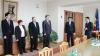 Excursie la ministere! Premierul Chiril Gaburici şi-a prezentat noii miniștri (GALERIE FOTO)