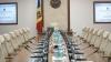 Programul de guvernare al noului Executiv urmează să fie dezbătut în cadrul şedinţei Parlamentului