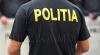 PERCHEZIŢII în capitală. Ce au găsit oamenii legii în câteva depozite clandestine (VIDEO)
