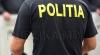 PERCHEZIŢII la o întreprindere din capitală. Poliţiştii au depistat ÎNCĂLCĂRI GRAVE (VIDEO)
