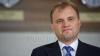 Moscova, dezamăgită de Şevciuk. Ce spune un oficial rus despre liderul separatist de la Tiraspol