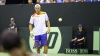 De neoprit! Radu Albot s-a calificat în sferturi la turneul Challenger de la New Delhi