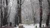 Iarna se face simţită din nou! Meteorologii anunţă temperaturi în scădere