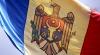 Premier european: Rusia vrea să destabilizeze Moldova. Occidentul trebuie să o împiedice