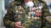 Veteranii războiului din Afganistan s-au adunat pentru a-şi comemora fraţii de arme (VIDEO)