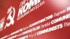 Ce conțin primele iniţiative înregistrate de fracţiunea PCRM în noul Parlament
