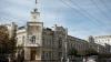 DECIS! Chișinăul va avea primari de sectoare