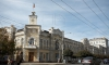 PLDM propune ca primarii şi consiliile celor cinci sectoare ale capitalei să fie aleşi din 2019