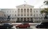 Care sedii ale instituţiilor statului pot fi fotografiate. REGULA pe care TOŢI trebuie să o ştie