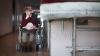 Vor rămâne în voia sorţii: Un centru de plasament pentru bătrâni din Drochia riscă să fie închis