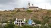 Probleme la Orheiul Vechi înainte de venirea comisiei UNESCO. Cu ce ilegalităţi luptă autorităţile (VIDEO)