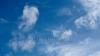 Veşti bune de la meteorologi: Regimul termic devine tot mai generos