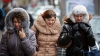 METEO: Vreme frumoasă în toată ţara, însă vântul va spori senzaţia de frig