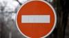 ATENŢIE, trafic restricţionat în capitală! Aceste străzi TREBUIE să le evitați