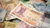Depozitele în lei, mai atractive! Moldovenii care vor depune bani la bancă vor avea de câştigat