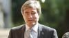 Eugen Carpov părăseşte fracţiunea PLDM din Parlament