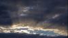 Cerul noros și ploile slabe nu ocolesc țara noastră în următoarele zile